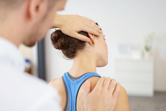Fysiotherapie Waalre